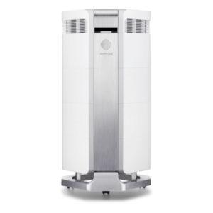 AirProce AI-600 (白色)