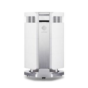 AirProce AI-300 (白色)