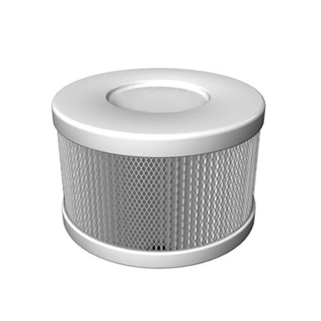 Roomaid HEPA 過濾器 (白色)