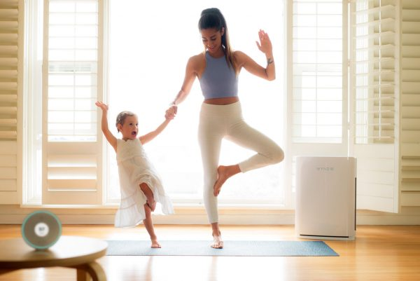 wynd-halo-and-home-purifier-yoga-gets-interrupted