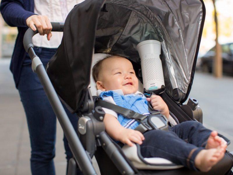 Wynd-Plus-Baby.jpg