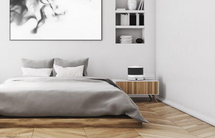 bedroom_1.928.1.jpg